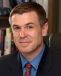 Top Rated Criminal Defense Attorney in East Lansing, MI : Michael J. Nichols