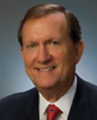Top Rated Personal Injury Attorney in Virginia Beach, VA : Carlton F. Bennett