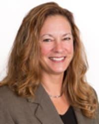 Susan G. Schellinger