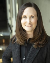 Top Rated Family Law Attorney in Dallas, TX : Karen B. Turner