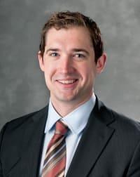 Nicholas D. Brauns