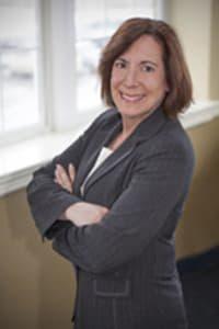 Stephanie A. Fitzgerald
