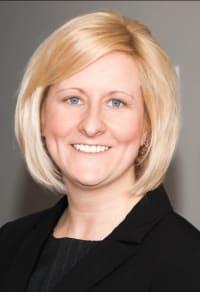Christina M. Lejkowski