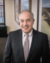 Top Rated Estate Planning & Probate Attorney in Worcester, MA : Robert S. Adler