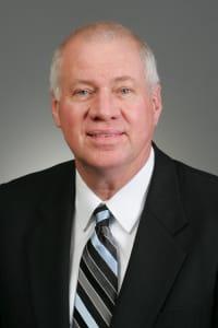 Roger W. Warren