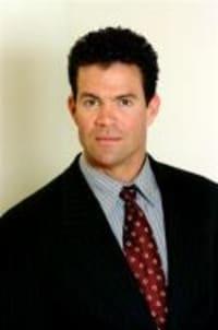 Joseph G. Higuera