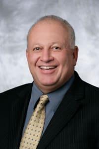 Michael C. Cox