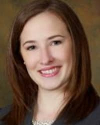 Top Rated Family Law Attorney in Columbia, MD : Katherine Thomas