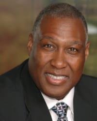 Photo of Emile H. Banks, Jr.