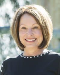 Photo of Deborah J. Caruso