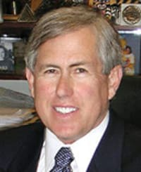 Top Rated White Collar Crimes Attorney in Denver, CO : Scott Robinson