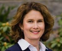 Meredith K. Stewart