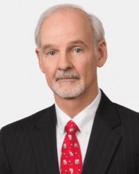 Timothy J. McDermott