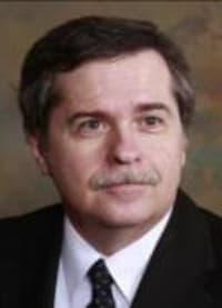 John G. Milakovic