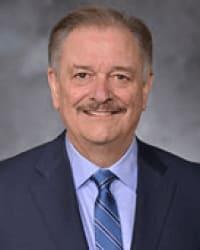 Photo of William F. Gary