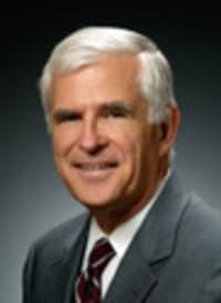 John F. Wymer, III