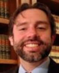 Top Rated Constitutional Law Attorney in Brooklyn, NY : Geoffrey H. Schotter