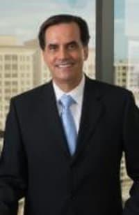 Hyram M. Montero