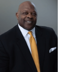 Top Rated Personal Injury Attorney in Atlanta, GA : Hezekiah Sistrunk, Jr.