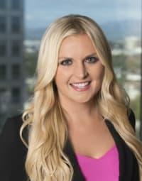 Kelly L. Galligan