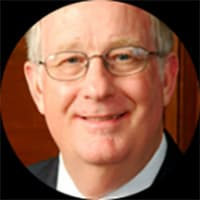 Top Rated Criminal Defense Attorney in Dallas, TX : Michael P. Gibson