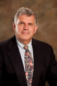 Top Rated Employment & Labor Attorney in Stratford, CT : Robert B. Mitchell
