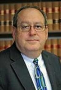 Top Rated Appellate Attorney in Forest Park, GA : Alex Brian Wallach