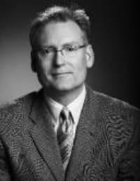 James F. Lamond
