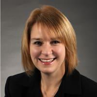 Lisa M. Bruderly