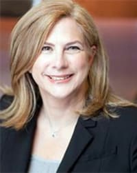 Top Rated Business Litigation Attorney in New York, NY : Andrea Fischer