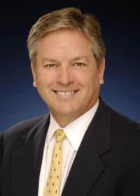 Gregory K. Markham