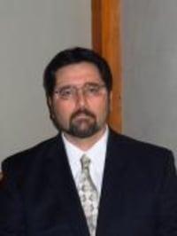 Craig A. Souza