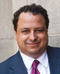Top Rated Criminal Defense Attorney in Ann Arbor, MI : David A. Nacht