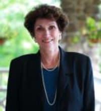 Louise R. Zito