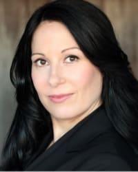 Top Rated Criminal Defense Attorney in Los Angeles, CA : Debra S. White