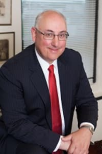 Top Rated Appellate Attorney in White Plains, NY : Richard D. Willstatter