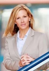 Top Rated Estate & Trust Litigation Attorney in Lighthouse Point, FL : Jennifer Grant