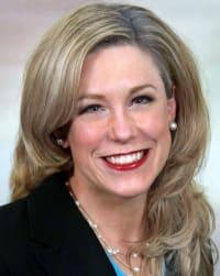 Sarah E. Carson