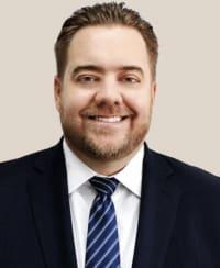Judd Ross Allen