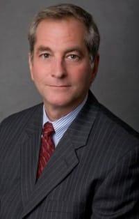 Bruce A. Schonberg