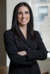 Melissa H. Nafash