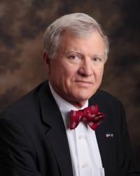 Philip N. Davey