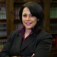 Stefanie C. Gagliardi
