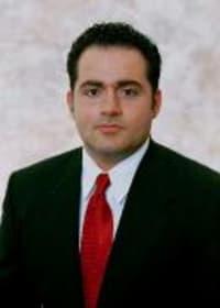 James R. Acho