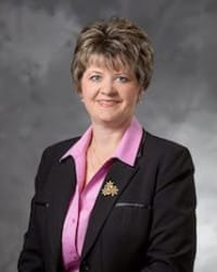 Top Rated Family Law Attorney in Carmel, IN : Stephenie K. Gookins