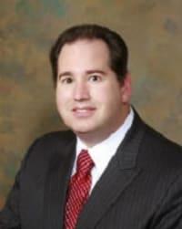 Brian L. Grimsley