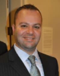 Seth R. Okin