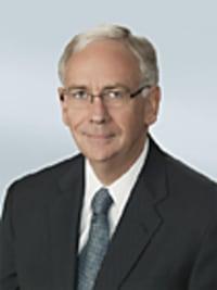 John C. Barron