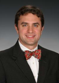 Mark R. Bachara