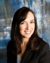 Lisa G. Berrittella